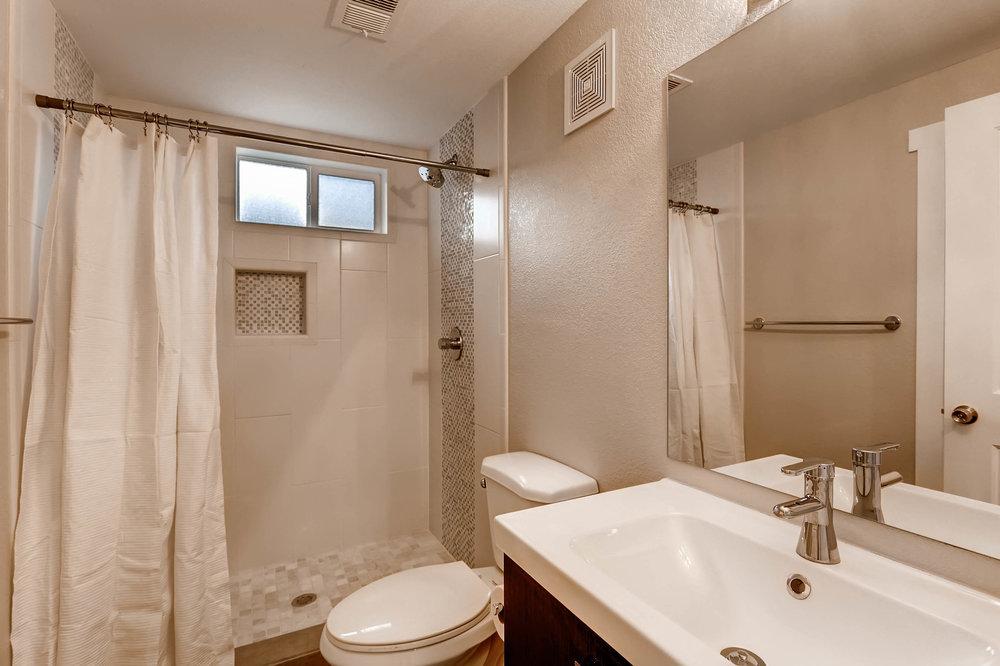 486 S Cole Ct Lakewood CO-print-023-26-Lower Level Bathroom-2700x1799-300dpi.jpg