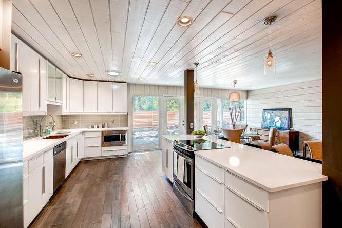 5405 S Lowell Blvd Littleton-small-012-Kitchen-666x444-72dpi.jpg