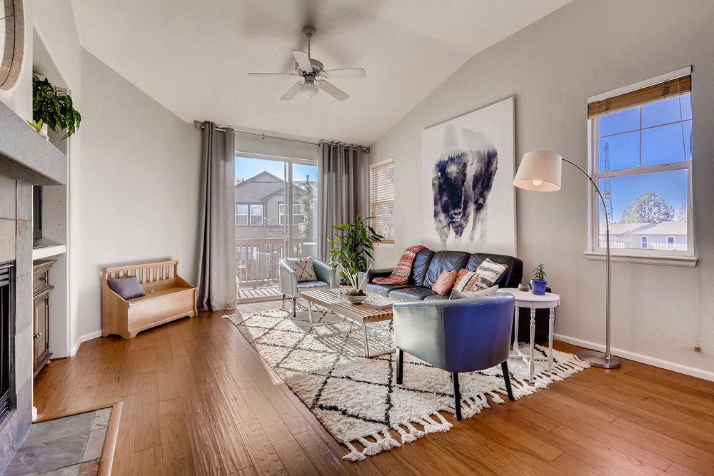 2142 S Fulton Cir 204 Denver-003-28-Living Room-MLS_Size.jpg