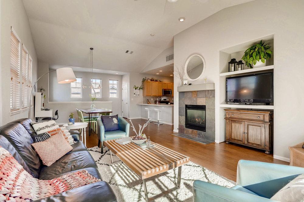 2142 S Fulton Cir 204 Denver-004-7-Living Room-MLS_Size.jpg