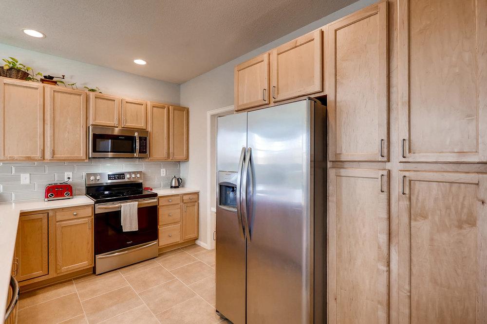 2142 S Fulton Cir 204 Denver-006-15-Kitchen-MLS_Size.jpg