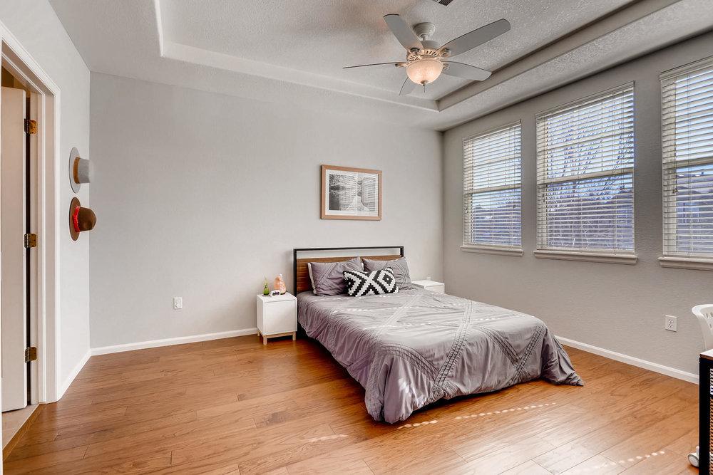 2142 S Fulton Cir 204 Denver-011-22-Master Bedroom-MLS_Size.jpg