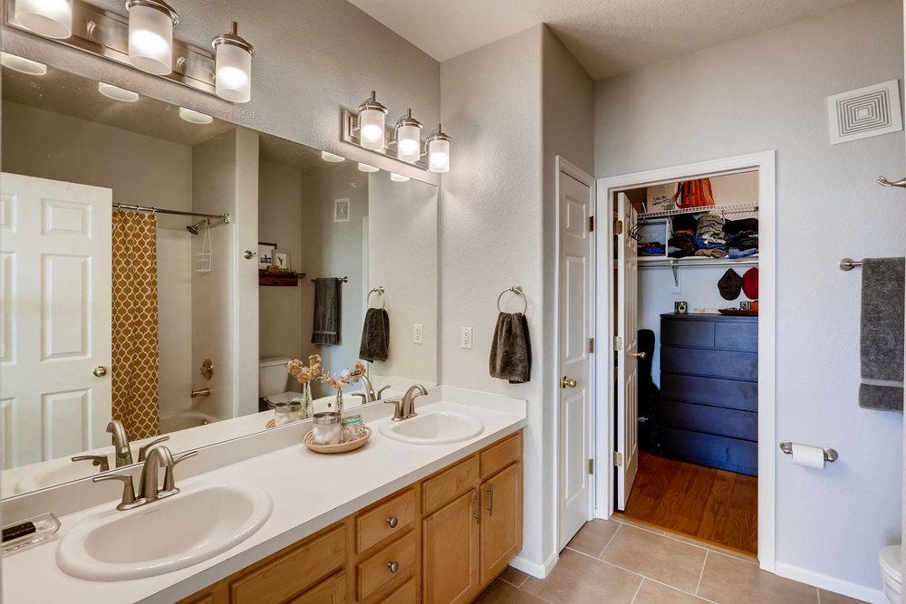 2142 S Fulton Cir 204 Denver-013-20-Master Bathroom-MLS_Size.jpg