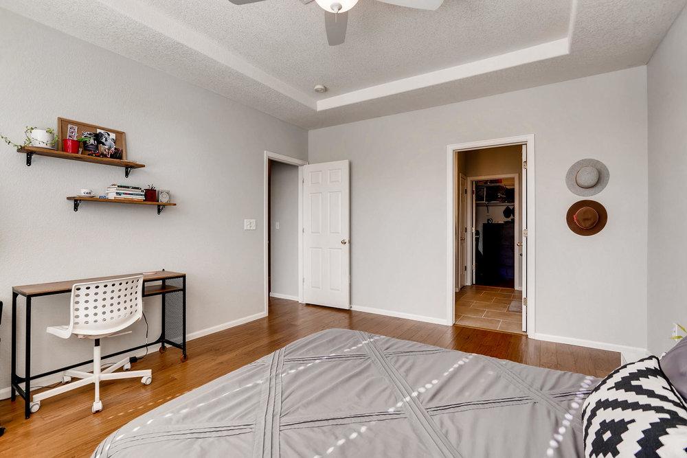 2142 S Fulton Cir 204 Denver-012-8-Master Bedroom-MLS_Size.jpg