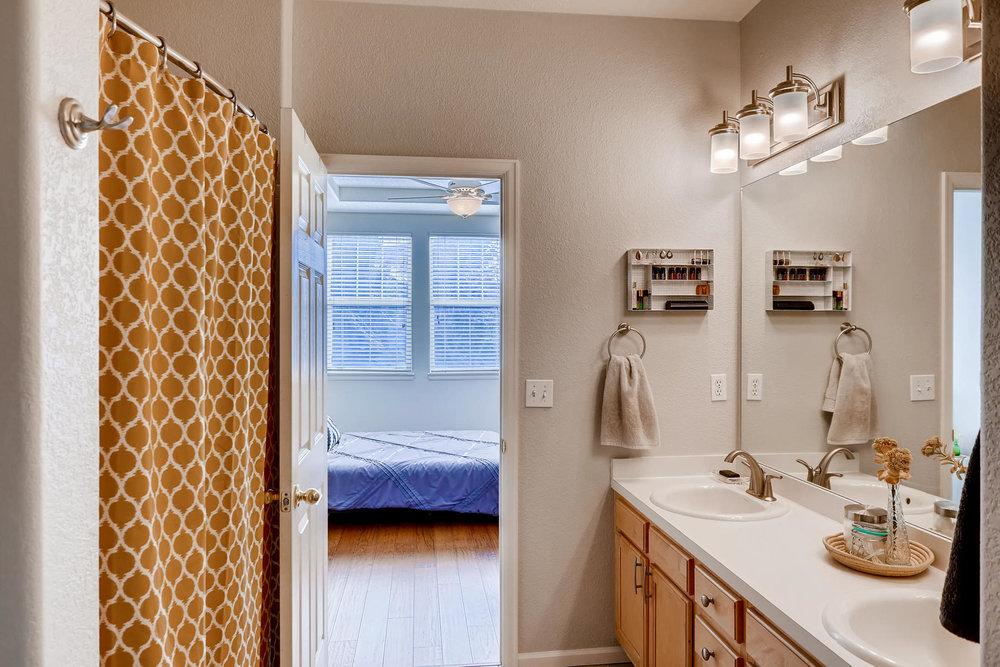 2142 S Fulton Cir 204 Denver-014-14-Master Bathroom-MLS_Size.jpg