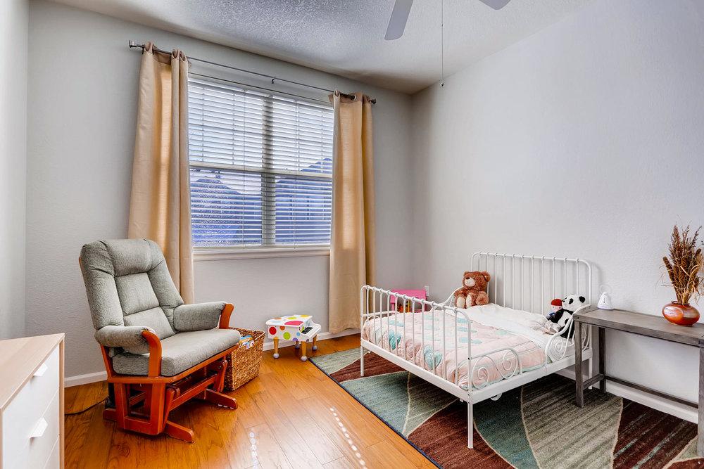 2142 S Fulton Cir 204 Denver-016-3-Bedroom-MLS_Size.jpg