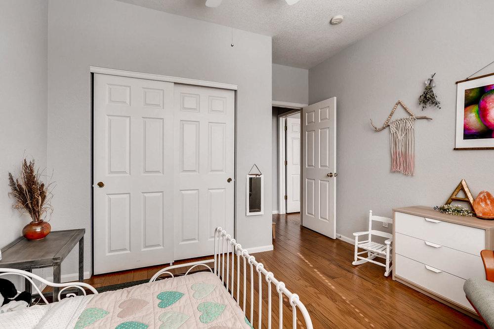 2142 S Fulton Cir 204 Denver-017-1-Bedroom-MLS_Size.jpg