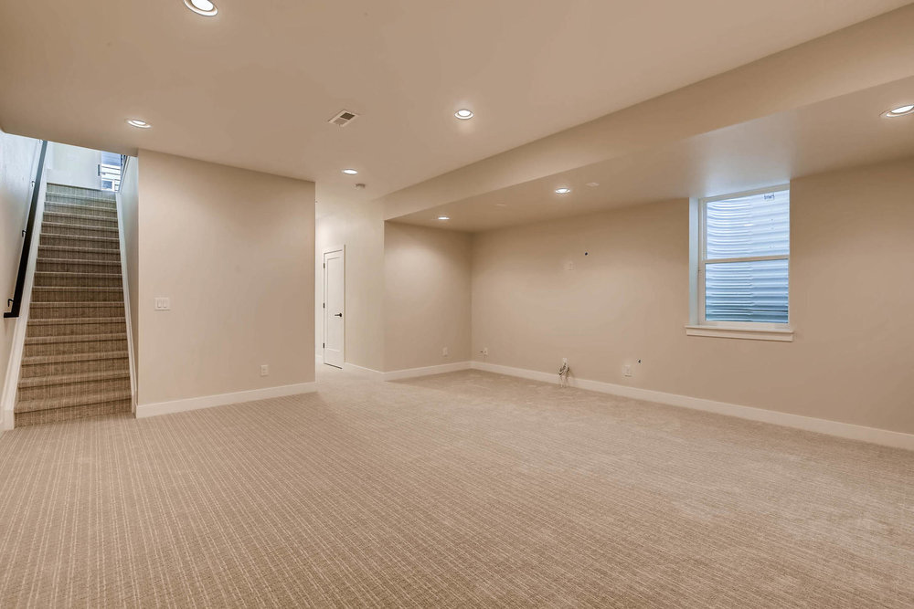 2753 S Acoma St Englewood CO-025-1-Lower Level Recreation Room-MLS_Size.jpg