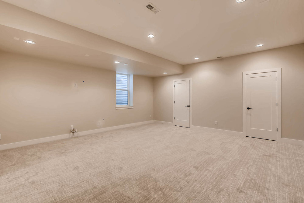 2753 S Acoma St Englewood CO-024-26-Lower Level Recreation Room-MLS_Size.jpg