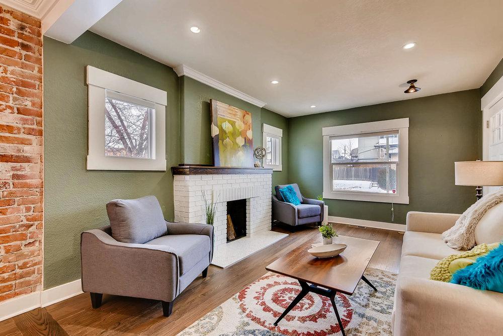 3515 E 6th Ave Denver CO 80206-002-10-Living Room-MLS_Size.jpg