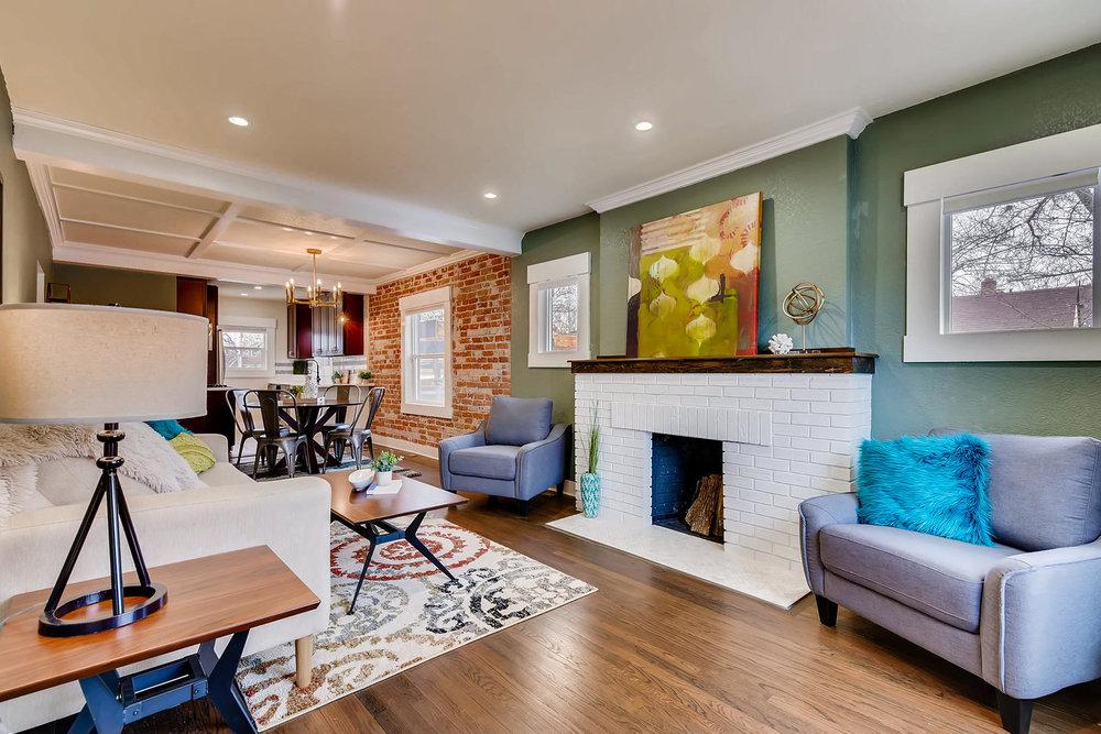 3515 E 6th Ave Denver CO 80206-001-1-Living Room-MLS_Size.jpg