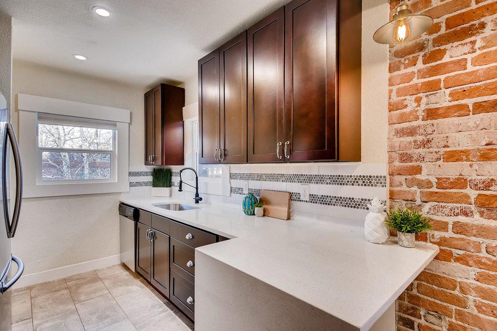 3515 E 6th Ave Denver CO 80206-003-7-Kitchen-MLS_Size.jpg