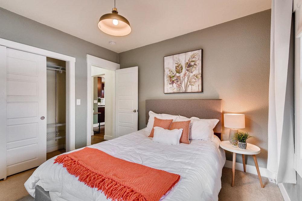 3515 E 6th Ave Denver CO 80206-009-4-Master Bedroom-MLS_Size.jpg