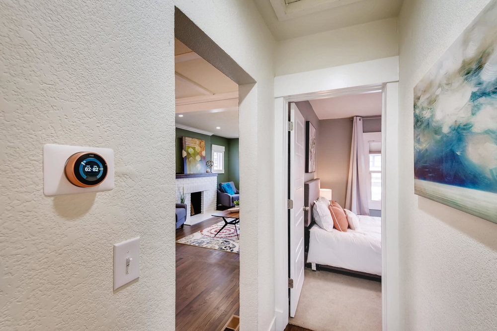 3515 E 6th Ave Denver CO 80206-011-2-Hallway-MLS_Size.jpg