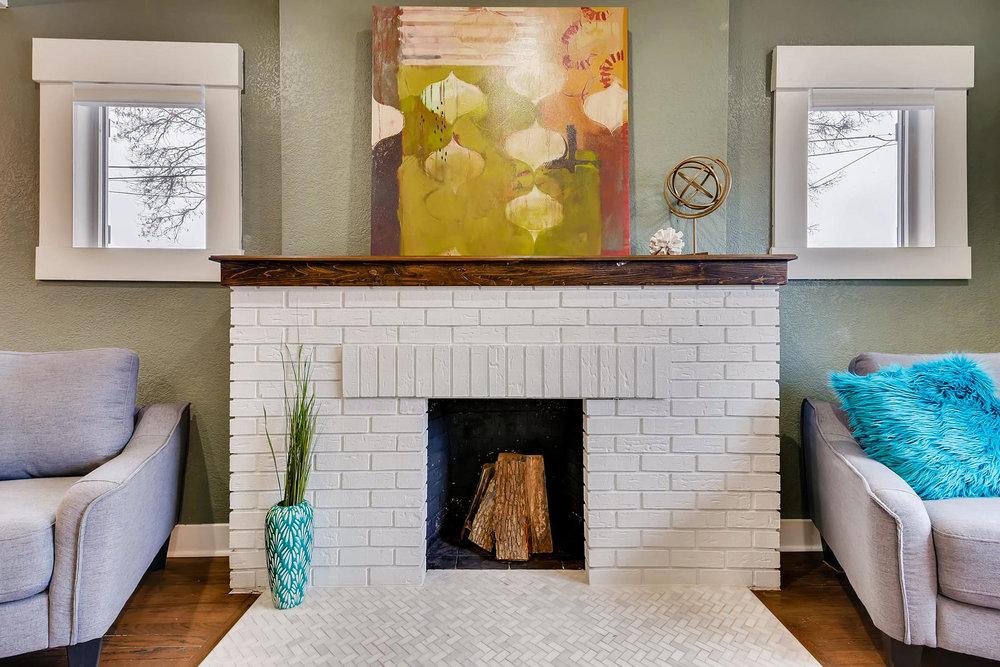 3515 E 6th Ave Denver CO 80206-010-9-Fireplace-MLS_Size.jpg