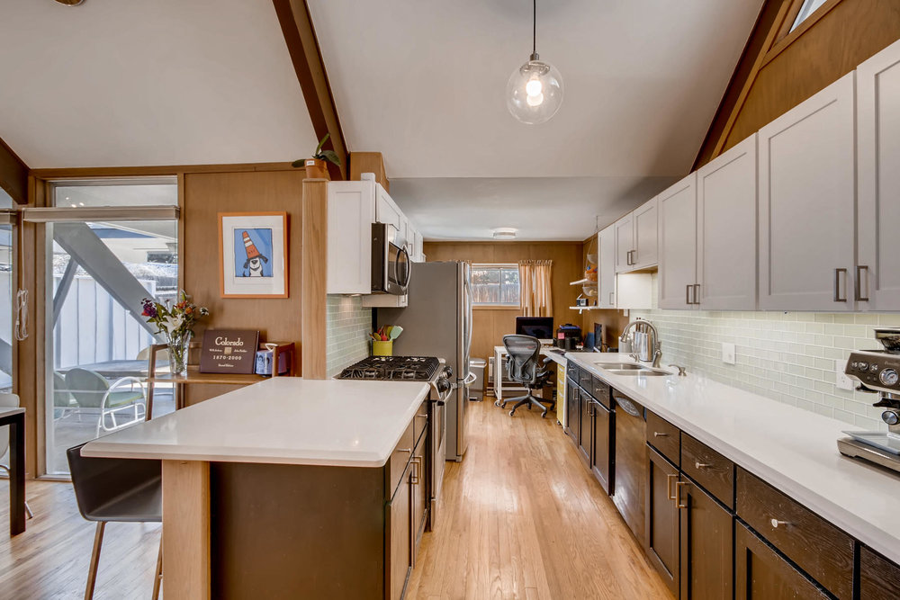 1835 S Jersey Way Denver CO-017-13-Kitchen-MLS_Size.jpg