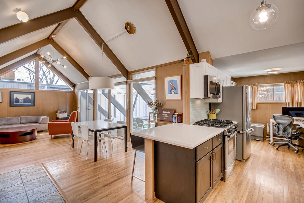 1835 S Jersey Way Denver CO-016-24-Kitchen-MLS_Size.jpg