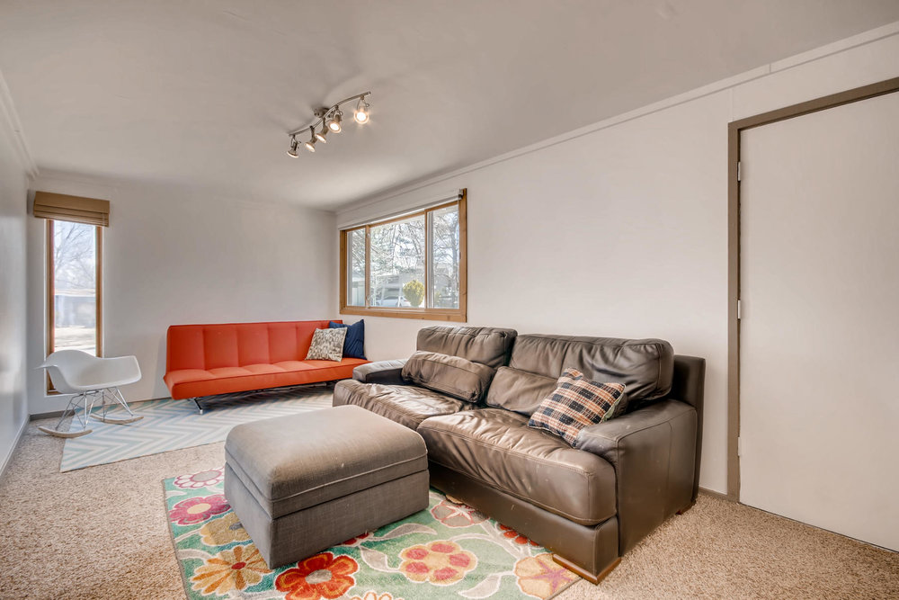 1835 S Jersey Way Denver CO-020-17-Family Room-MLS_Size.jpg