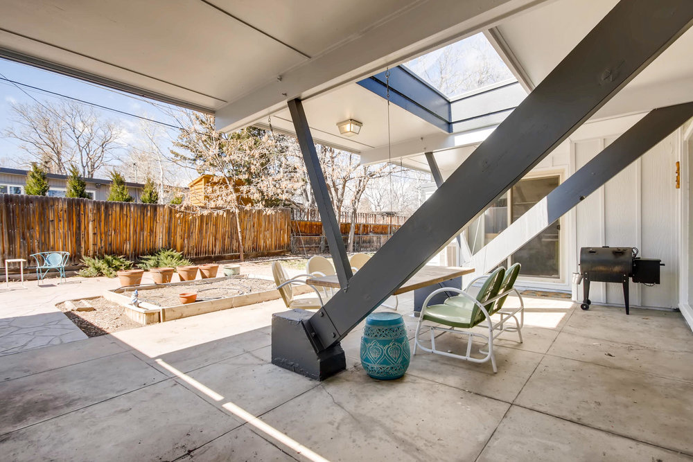 1835 S Jersey Way Denver CO-032-27-Patio-MLS_Size.jpg