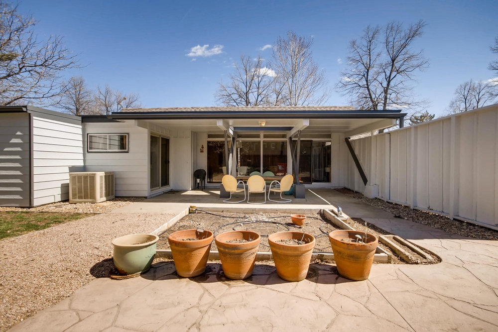 1835 S Jersey Way Denver CO-034-35-Patio-MLS_Size.jpg