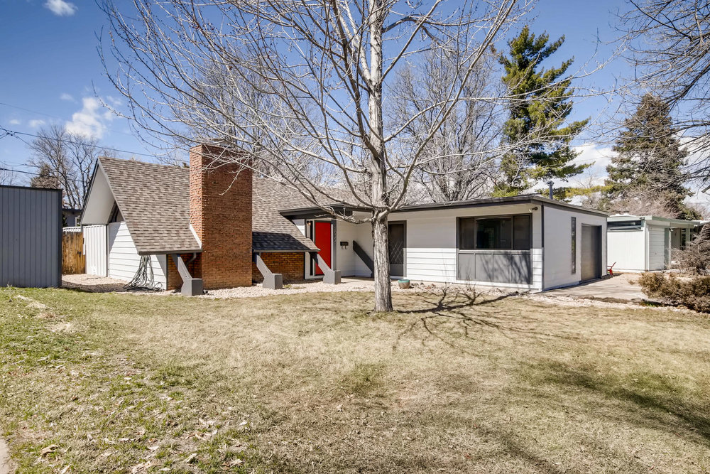 1835 S Jersey Way Denver CO-003-10-Exterior Front-MLS_Size.jpg