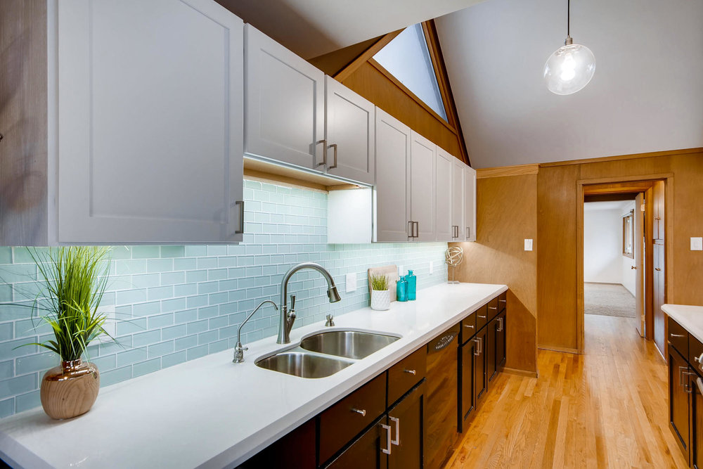 1835 S Jersey Way Denver CO-043-40-Kitchen-MLS_Size.jpg