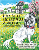 Lula Bell Cover a.jpg