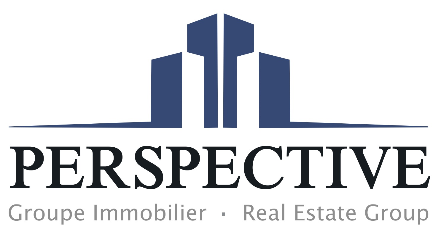 Groupe Immobilier Perspective Real Estate Group