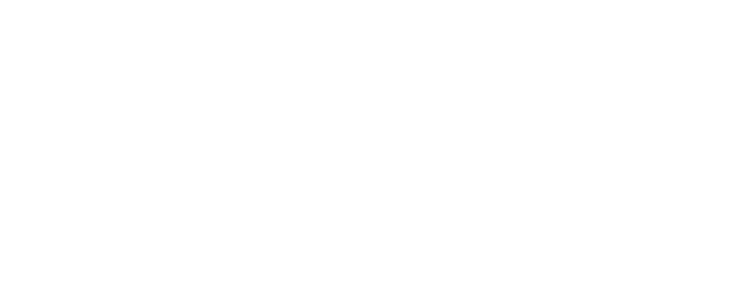 Nauvoo House Apartments