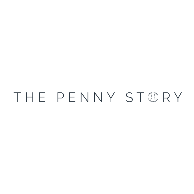 thepennystory.png