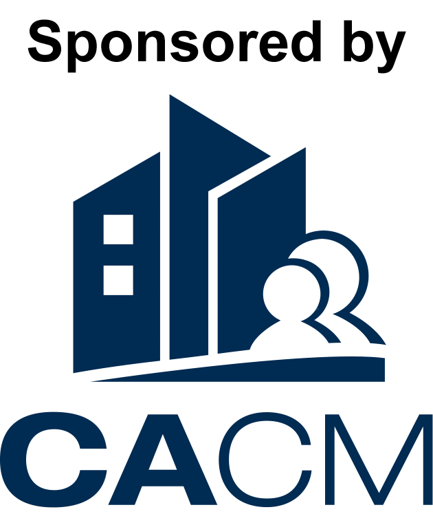 CACM Logo for website.png