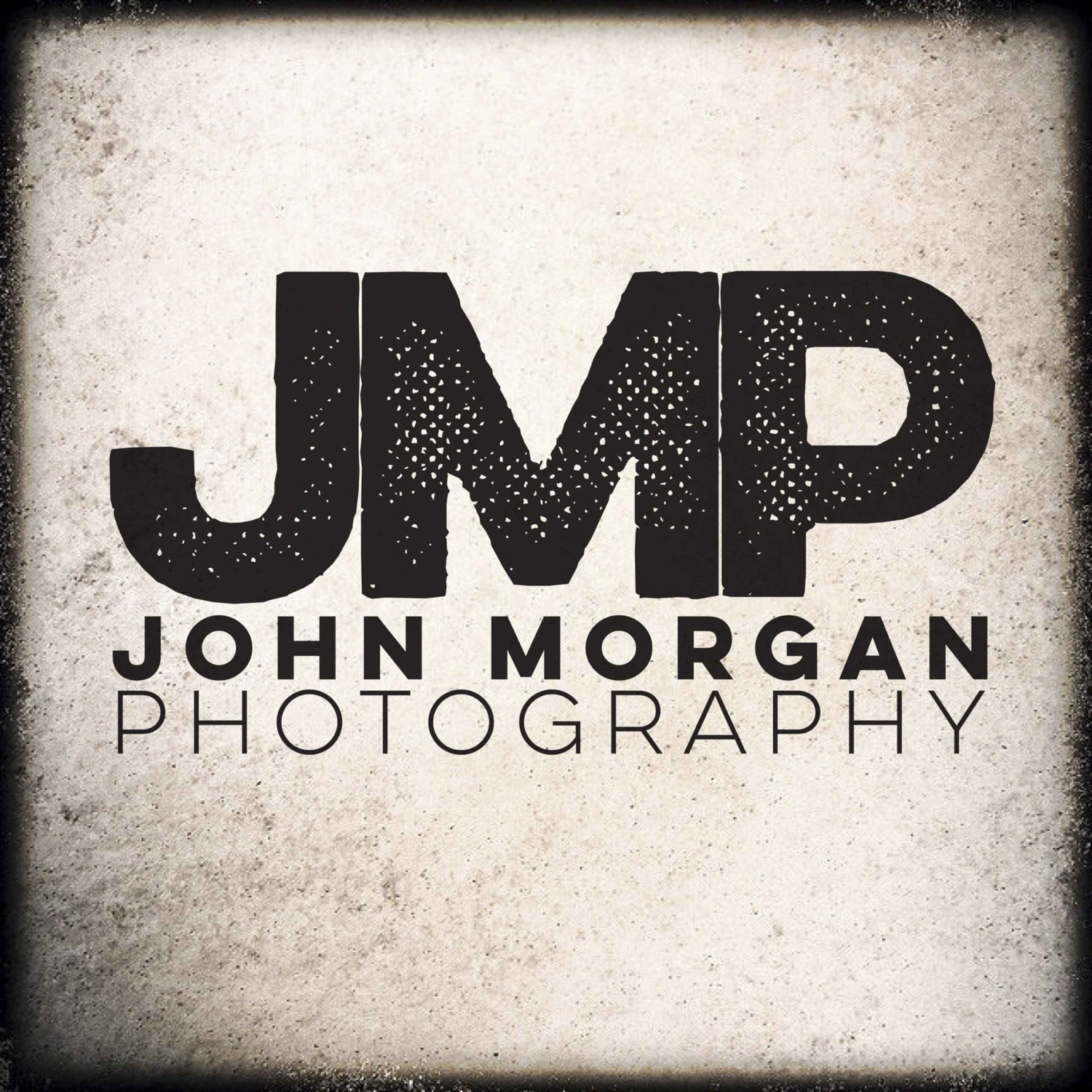 John Morgan Photography