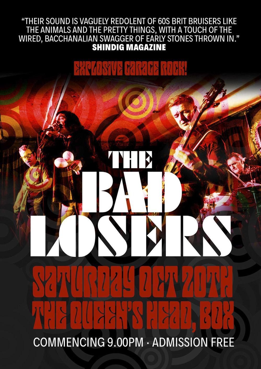 Bad-Losers.jpg