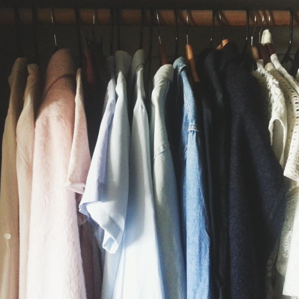 Closet_insta