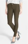 KUT 'Mia'Skinny Jeans