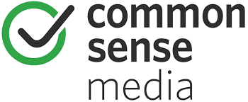 Copy of Common Sense Media Transparent Logo.png