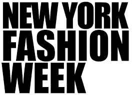 NYFW Transparent Logo.png