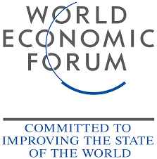 World Economic Forum Transparent Logo.png