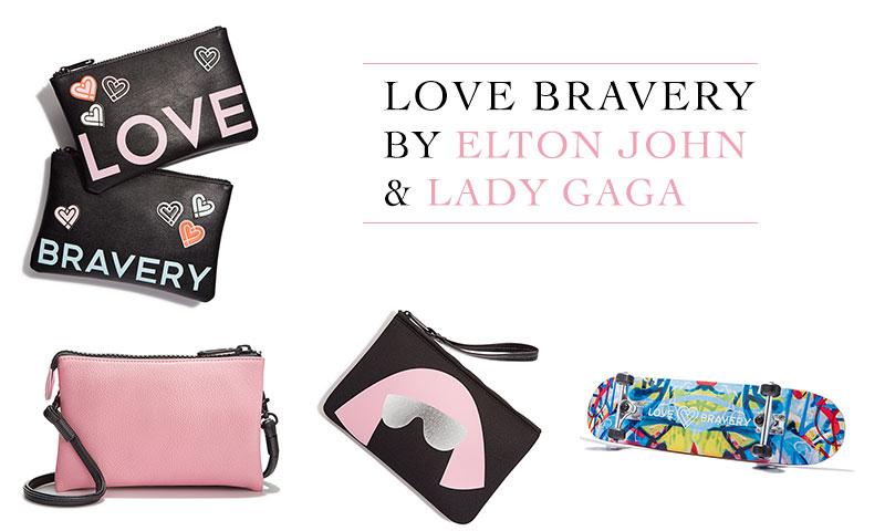 Love Bravery Logo.jpg