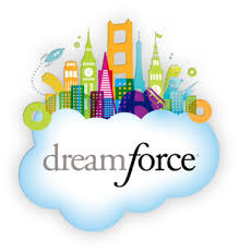 Dreamforce Transparent Logo.jpeg