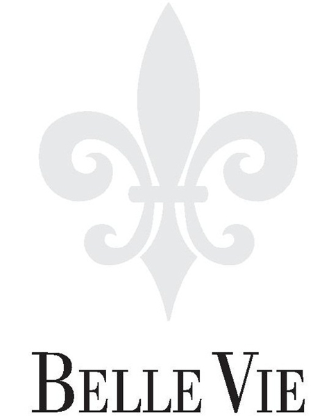 Belle Vie Transparent Logo.jpeg