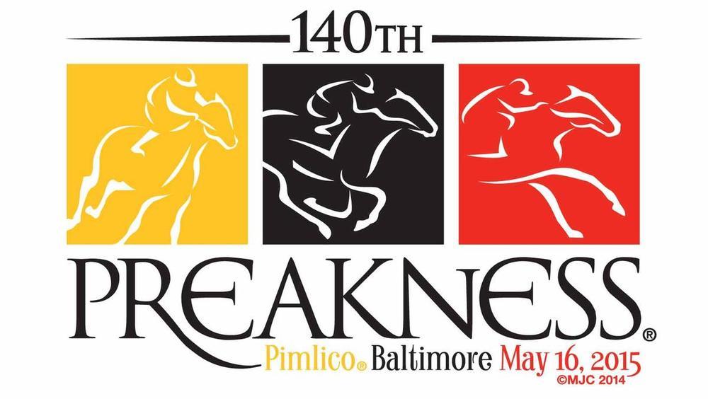 2015 Preakness Transparent Logo.jpg