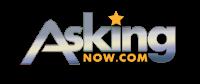 AskingNow Transparent Logo.png