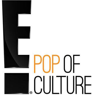 E! logo 2012.jpg