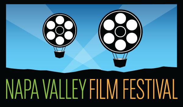 napa-valley-film-festival-logo.jpg