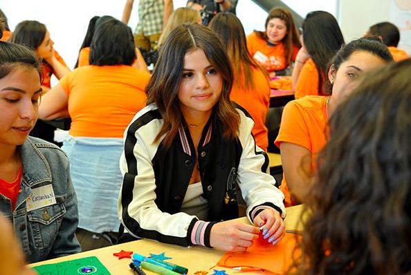 Selena 2 (1).jpg