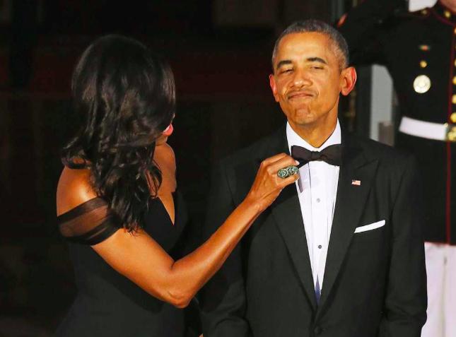 Obama 4.jpg