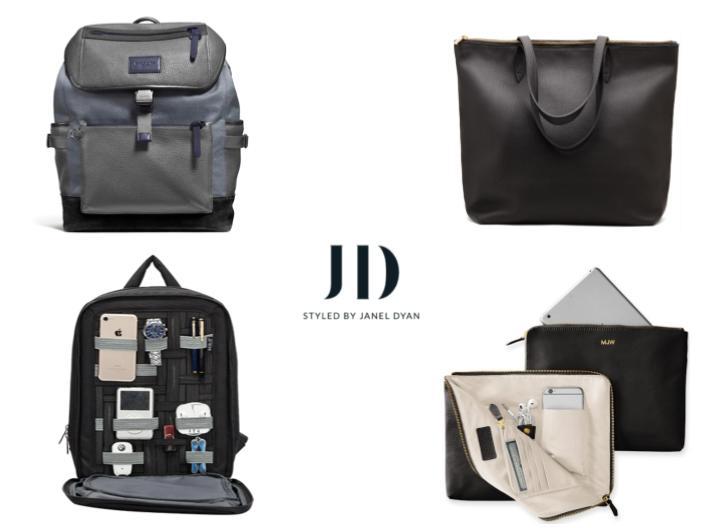 DF Styled 17 - Accessories -2.jpg