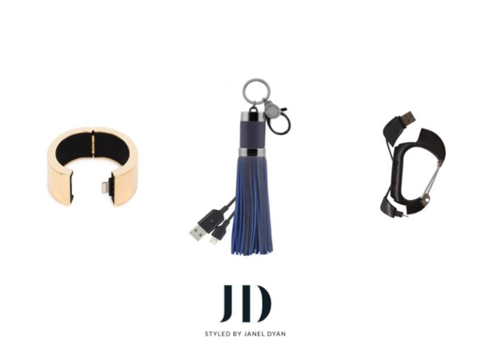DF Styled 17 - Accessories -3.jpg
