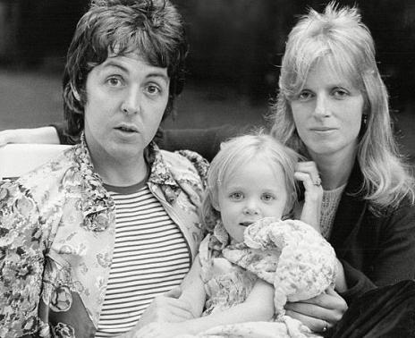 McCartney 1.jpg